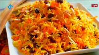 آشپزی آبگوشت دوگوله دودار اراک