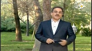 اقای زنجانی اموزش ساندویچ گریل مر