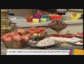 بخش اول آشپزی خانم کامیار باسلوق