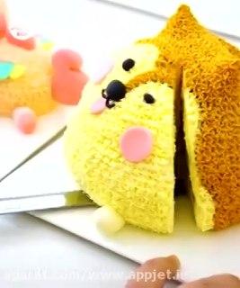 ترفند های تزیین شگفت انگیز کیک در چند دقیقه