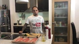 ترین ماهی رژیمی قزل آلا