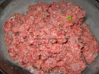 خوراک سر گنجشکی