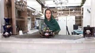 خورش لوبیا سفید خورشت معروف و سنتی ارومیه