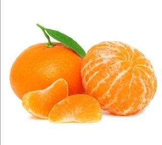 خورش نارنگی