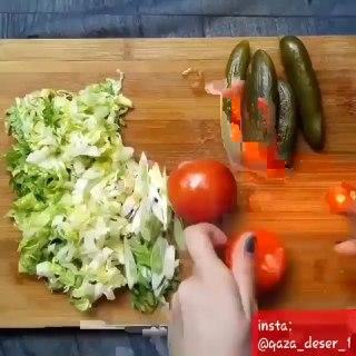 ساندویچ مرغ به مرجع بانوان ایرانی بپیوندید