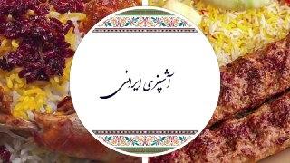 فلافل خوزستانی