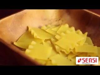 فیلم ی سوپ لازانیا