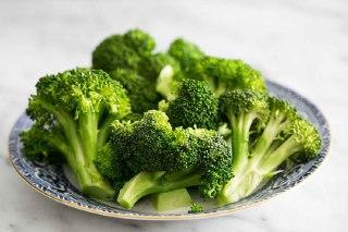 لازانیای سبزیجات