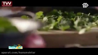 موساکا غذای یونانی