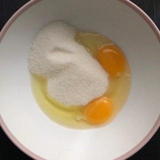 نان کماج (کلوبیج)
