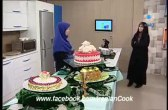 ویژه عید نوروز کیک اسفنجی