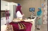 ویژه عید نوروز کیک البالو