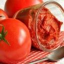 رب گوجه خانگی