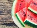 لواشک هندوانه