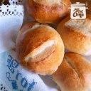 نان بروتچن آلمانی