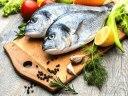 خورش ماهی