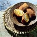رولت تن و تخم مرغ سریلانکا