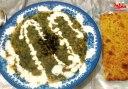 آش گوشت شیرازی