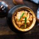 کیمچی کره ای به ساده ترین روش با طعم فوق العاده
