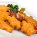 کتلت ماهی ستاره ای