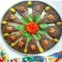 کوکو سبزی ویژه