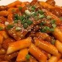 دوکبوکی کره ای را یاد بگیرید و به سادگی در خانه غذای کره ای درست کنید