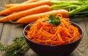کوکوی هویج